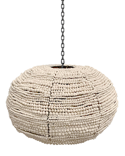 Urchin Pendant – Medium
