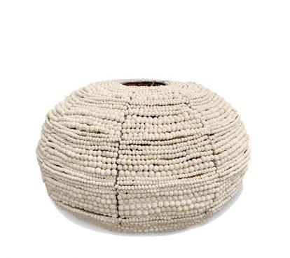 Urchin Floor Lamp – Medium